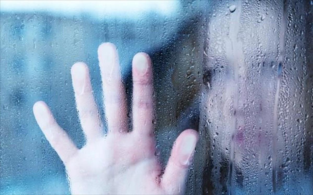 Ανησυχητική προειδοποίηση ΟΗΕ: Έρχεται παγκόσμια κρίση ψυχικής υγείας