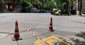 Δήμος Αθηναίων: STOP στην αντικοινωνική στάθμευση