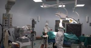 Χειρουργεία
