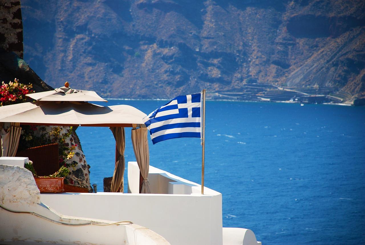 Αναλυτικά όλα τα υγειονομικά πρωτόκολλα των τουριστικών επιχειρήσεων