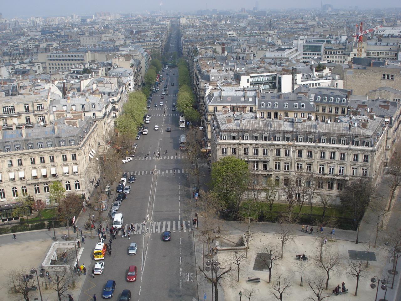 ΠΟΥ: Προσοχή στα προγενέστερα κρούσματα - Tι συνέβη στη Γαλλία