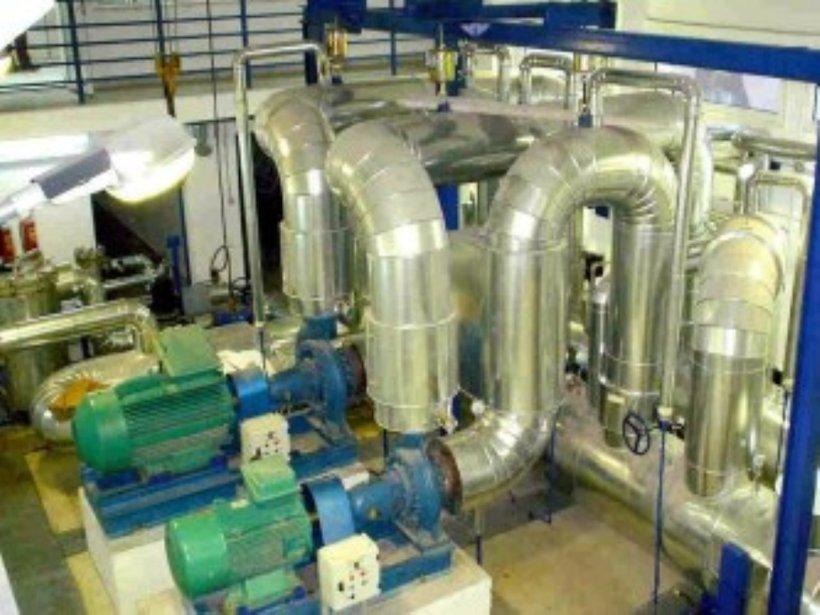 Μεγαλόπολη: ομαλή μετάβαση με φυσικό αέριο