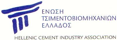 Ένωση Τσιμεντοβιομηχανιών Ελλάδος