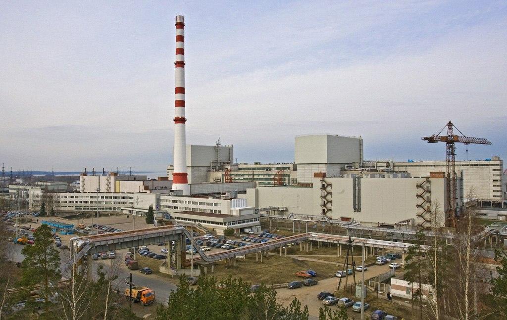 Αινιγματική αύξηση της ραδιενέργειας σε Φινλανδία, Νορβηγία και Σουηδία