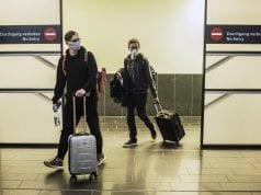 αεροδρόμιο ιος