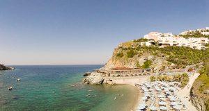 παραλία κρήτη