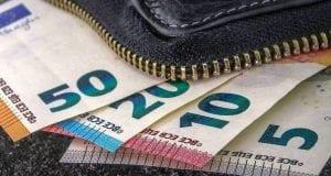 χρηματα