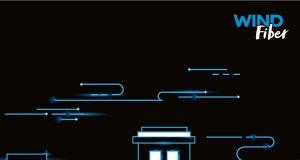 Fiber 1080x1080