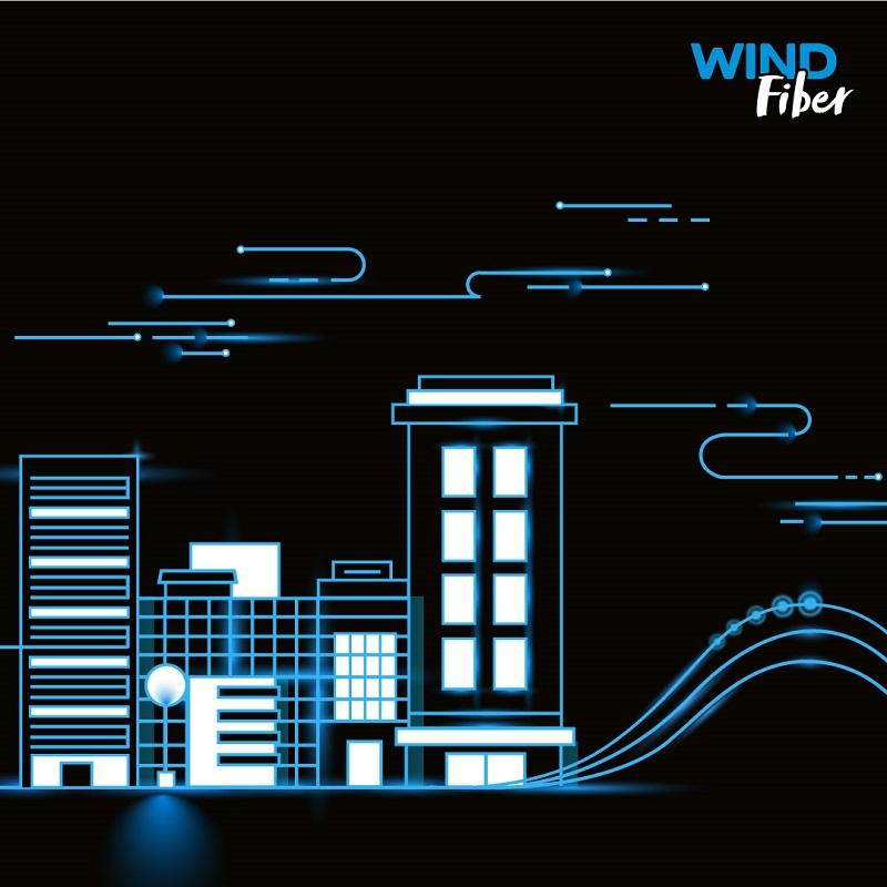 WIND Fiber 1080x1080