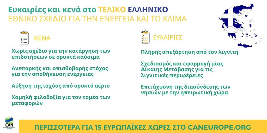 Greece EL