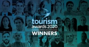 Tourism Awards 2020 opengraph 1200x628