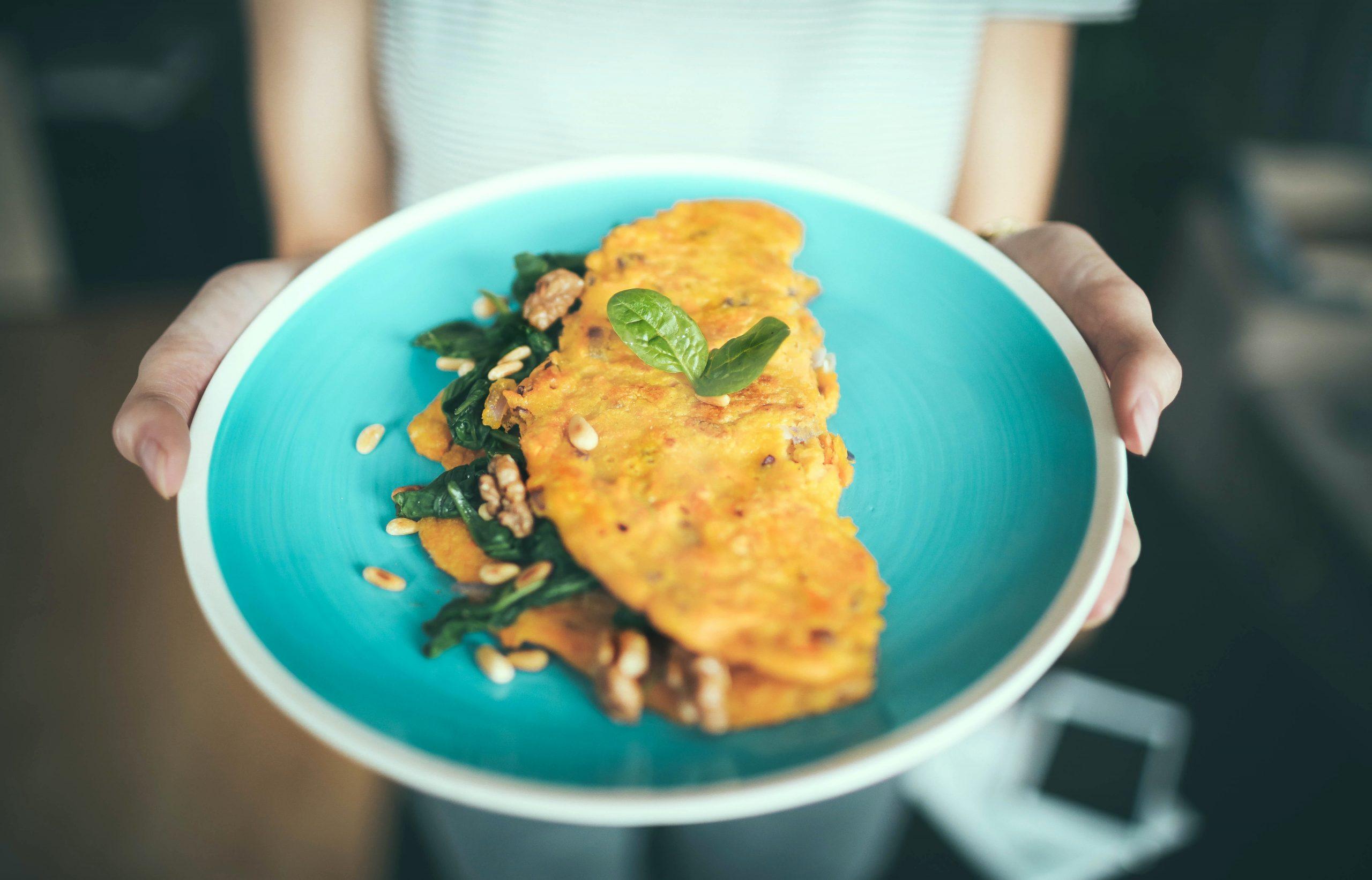 Δείτε πώς μπορείτε να απολαύσετε το πρωινό σας χωρίς γλουτένη!