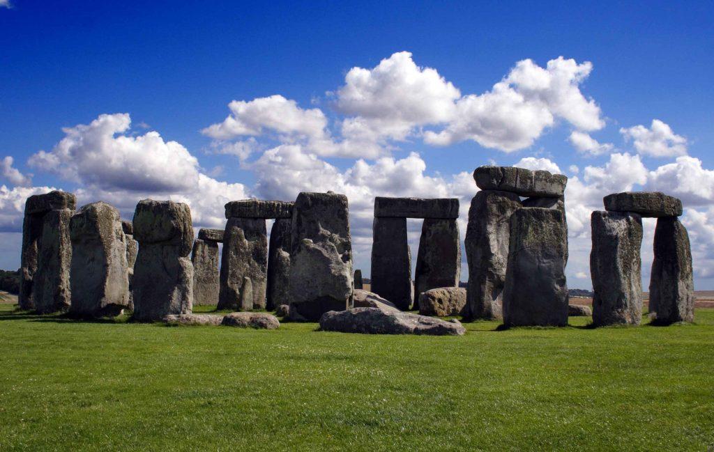 Βρετανία: Νεολιθική ανακάλυψη άνευ προηγουμένου δίπλα στο Στόουνχεντζ