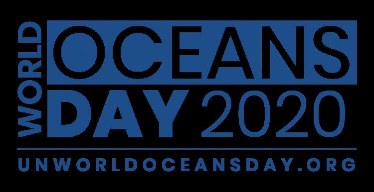 Παγκόσμια Ημέρα των Ωκεανών: Προστασία του 30% των θαλασσών έως το 2030