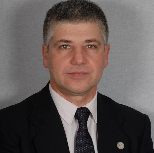 Πάνος Ευαγγελόπουλος