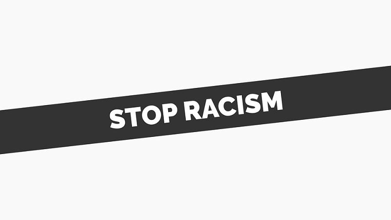 Ρατσισμός: Πώς κάποιος γίνεται ρατσιστής και ποια τελικά είναι η λύση;