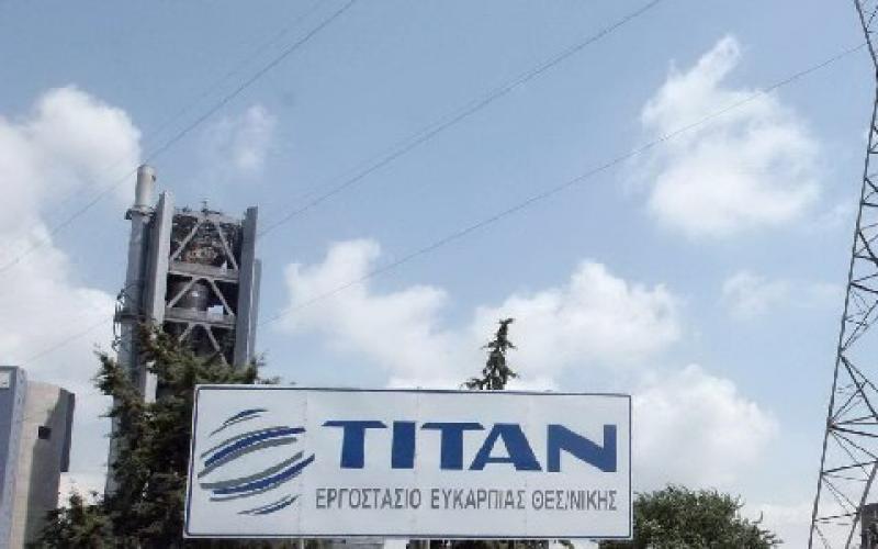 titan praktiki askisi
