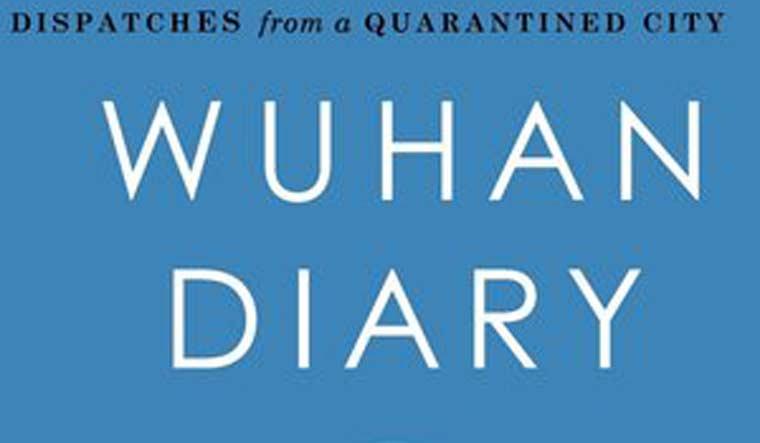 Τα ημερολόγια της Γουχάν: Μια πολύτιμη μαρτυρία