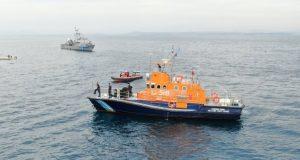 αλιευτικά τούρκικα