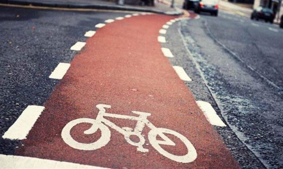 Δήμος Φιλοθέης-Ψυχικού: Ποδηλατώντας με ασφάλεια με το πρόγραμμα
