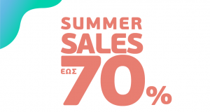 FB POST 800X800px RETAIL SUMMER SALES 01