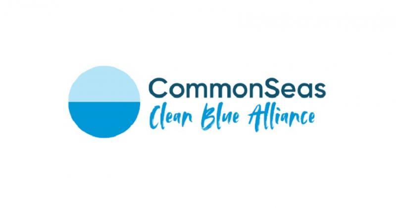 Clean Blue Paros: Στοχεύει να γίνει η Πάρος το πρώτο νησί χωρίς πλαστικά μιας χρήσης στη Μεσόγειο.