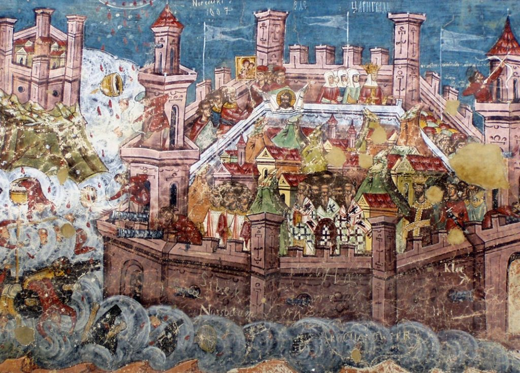 MoldovitaConstantinople wikipedia