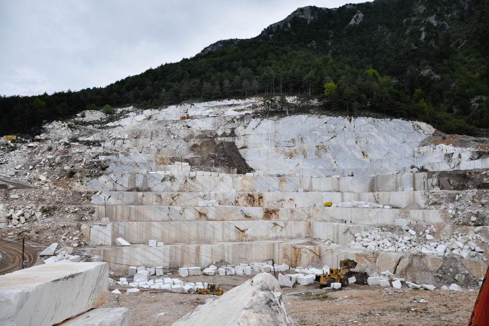 Επιθεωρητές Περιβάλλοντος: Πρόστιμα άνω των 600.000 ευρώ σε Νότια και Βόρεια Ελλάδα