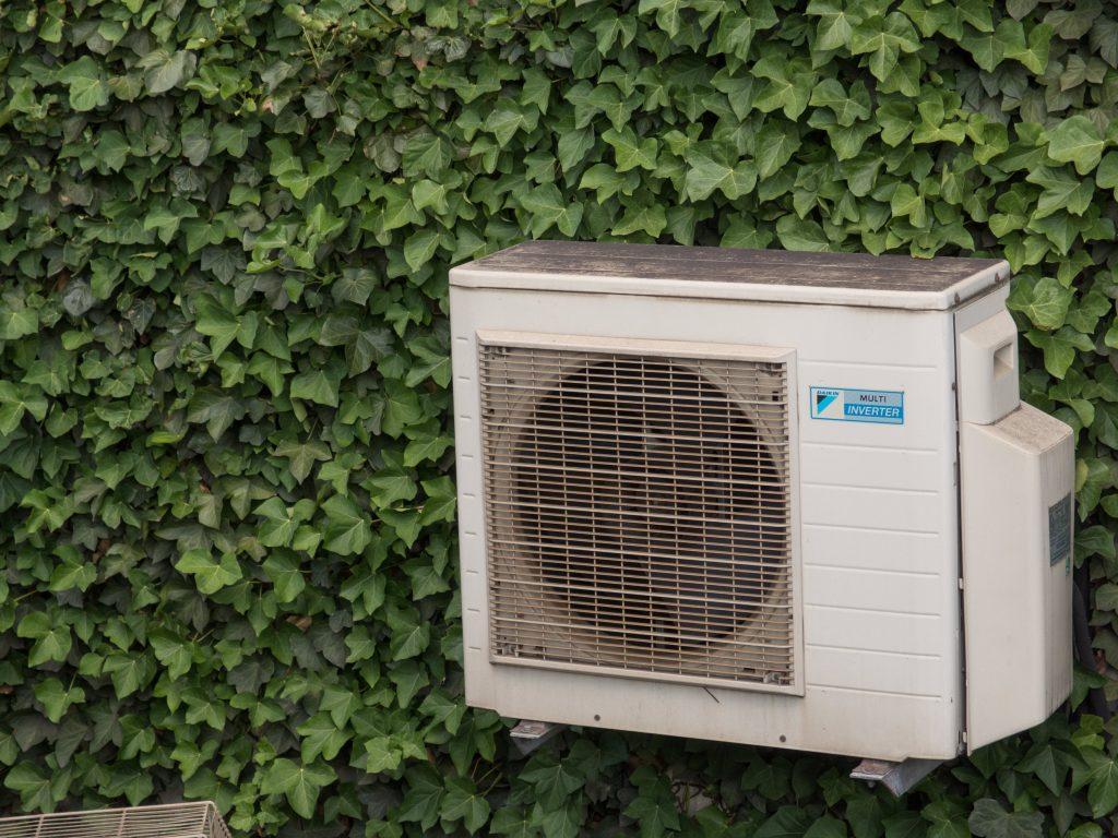 air condition, κλιματιστικό
