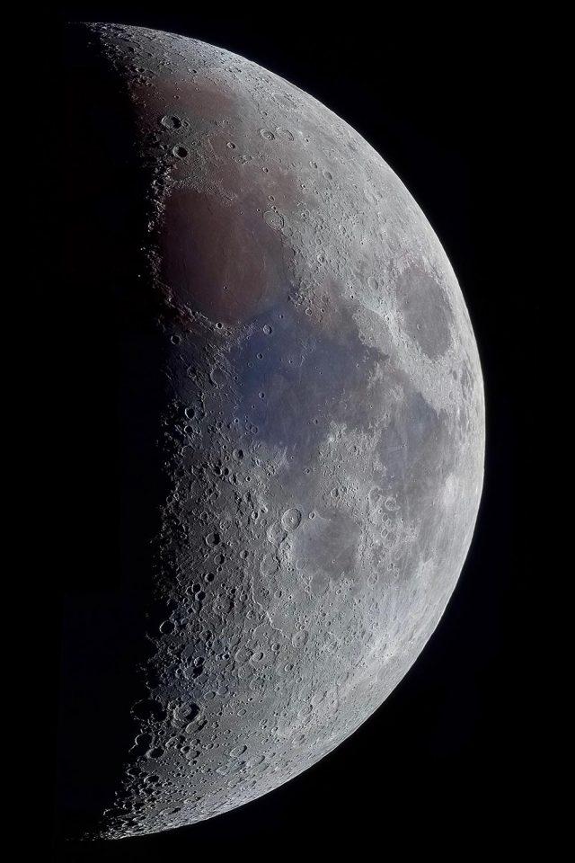 Οι καλύτερες φωτογραφίες αστρονομίας του 2020