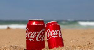 coca cola 4560619 960 720