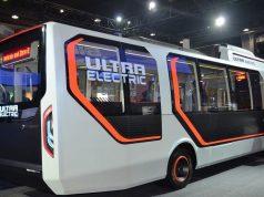electric bus 1021x576