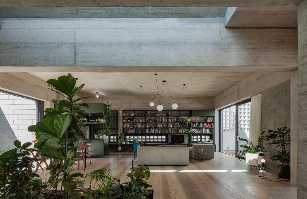 Βραβεία Ελληνικής Αρχιτεκτονικής: Έμπνευση από την παράδοση και το φυσικό περιβάλλον