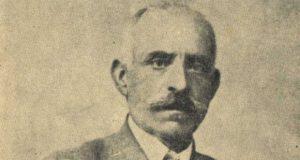Ιωάννης Κονδυλάκης