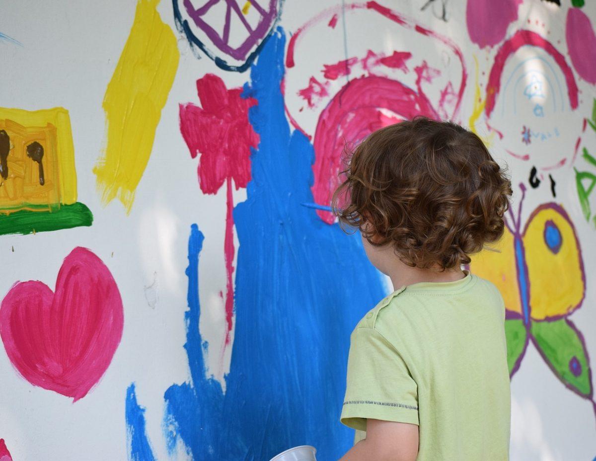 painting 808011 1280 1200x928