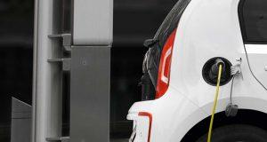 ηλεκτρικό όχημα tractiongr