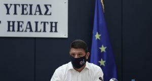 Νίκος Χαρδαλιάς POOL EUROKINISSI/ΣΤΕΛΙΟΣ ΜΙΣΙΝΑΣ)