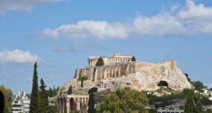 Athens Acropolis 8071 YSkoulas web