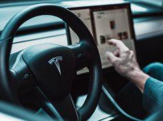 Tesla david von diemar ZBWn5DvO0hg unsplash