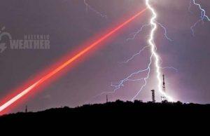 laser allazei poreia keraunou