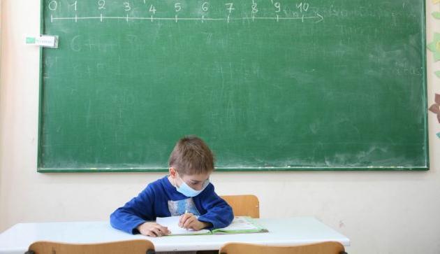 κορονοϊός σχολεία δήλωση Σύψα
