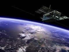 δορυφορικών