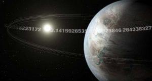 25 astronomersd