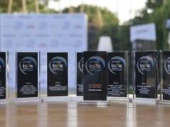 OTE Group BITE Awards