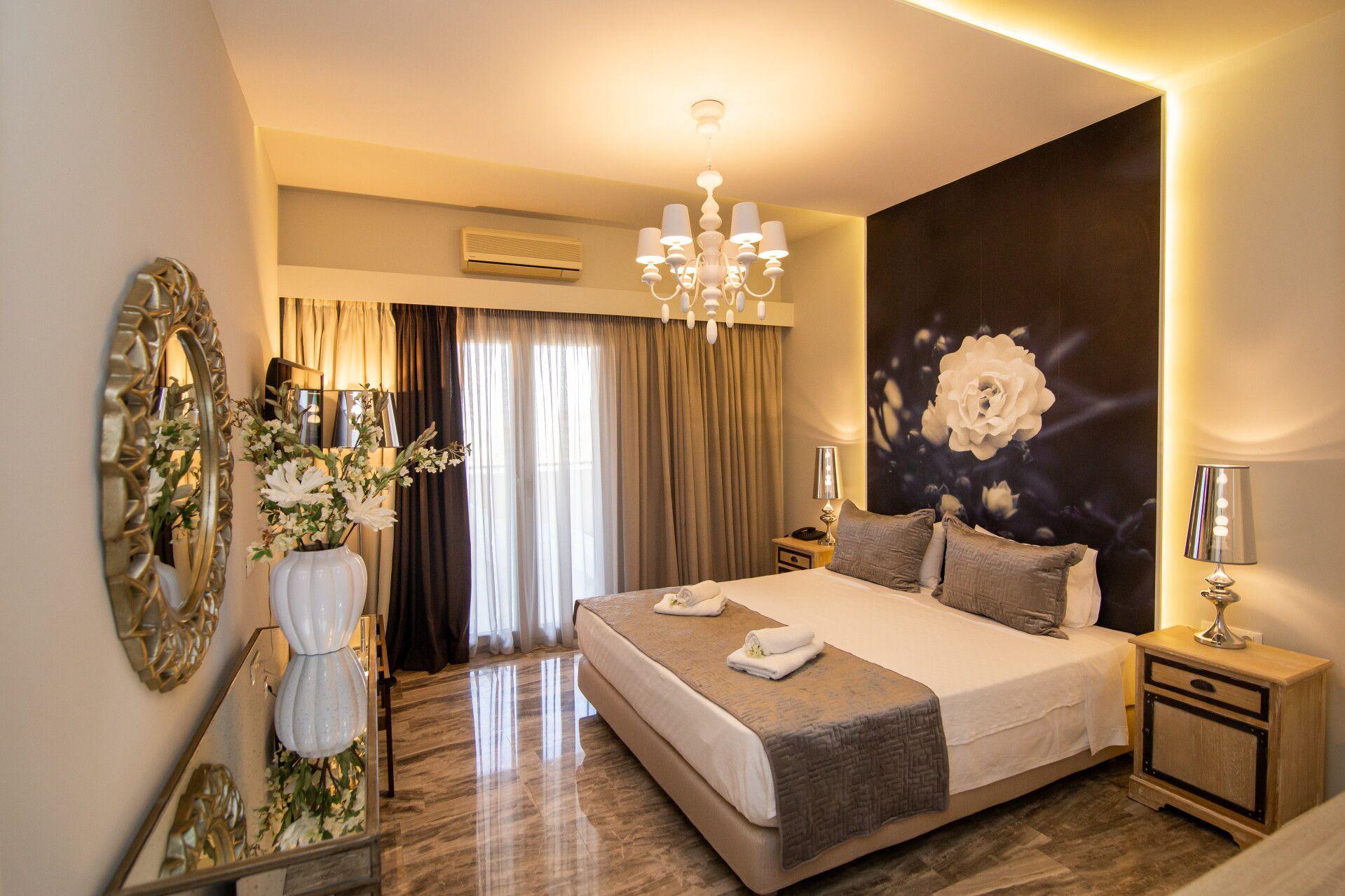 Sunrise Resort Hotel 4