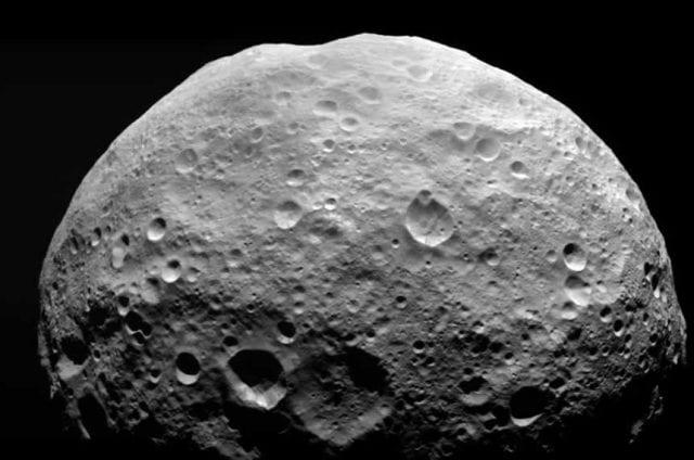 asteroid01 1