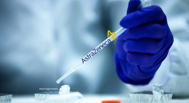 astrazeneca2 1025x559 1