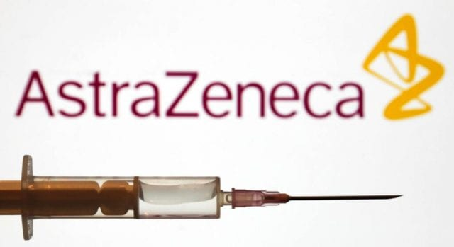 astrazenecavaccine3 1025x559 1