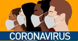 coronavirusmask4 1025x559 1