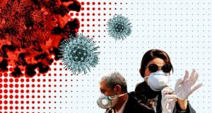 virustest 1025x559 2